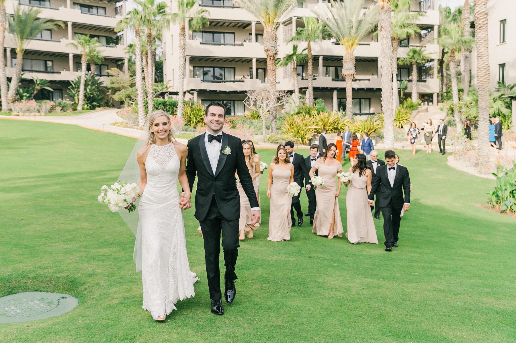 cabo wedding planner elena damy