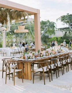 luxury weddings mexico