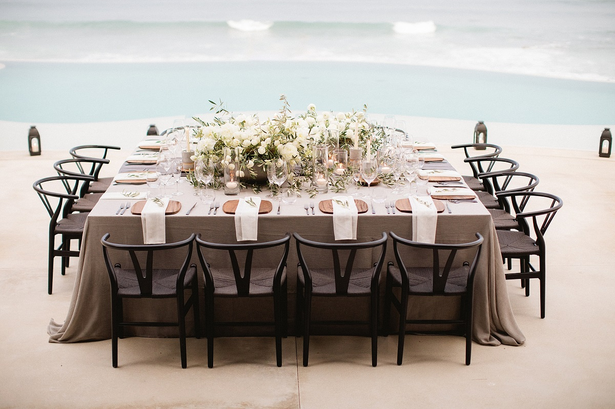 Micro weddings elena damy cabo san lucas event planners