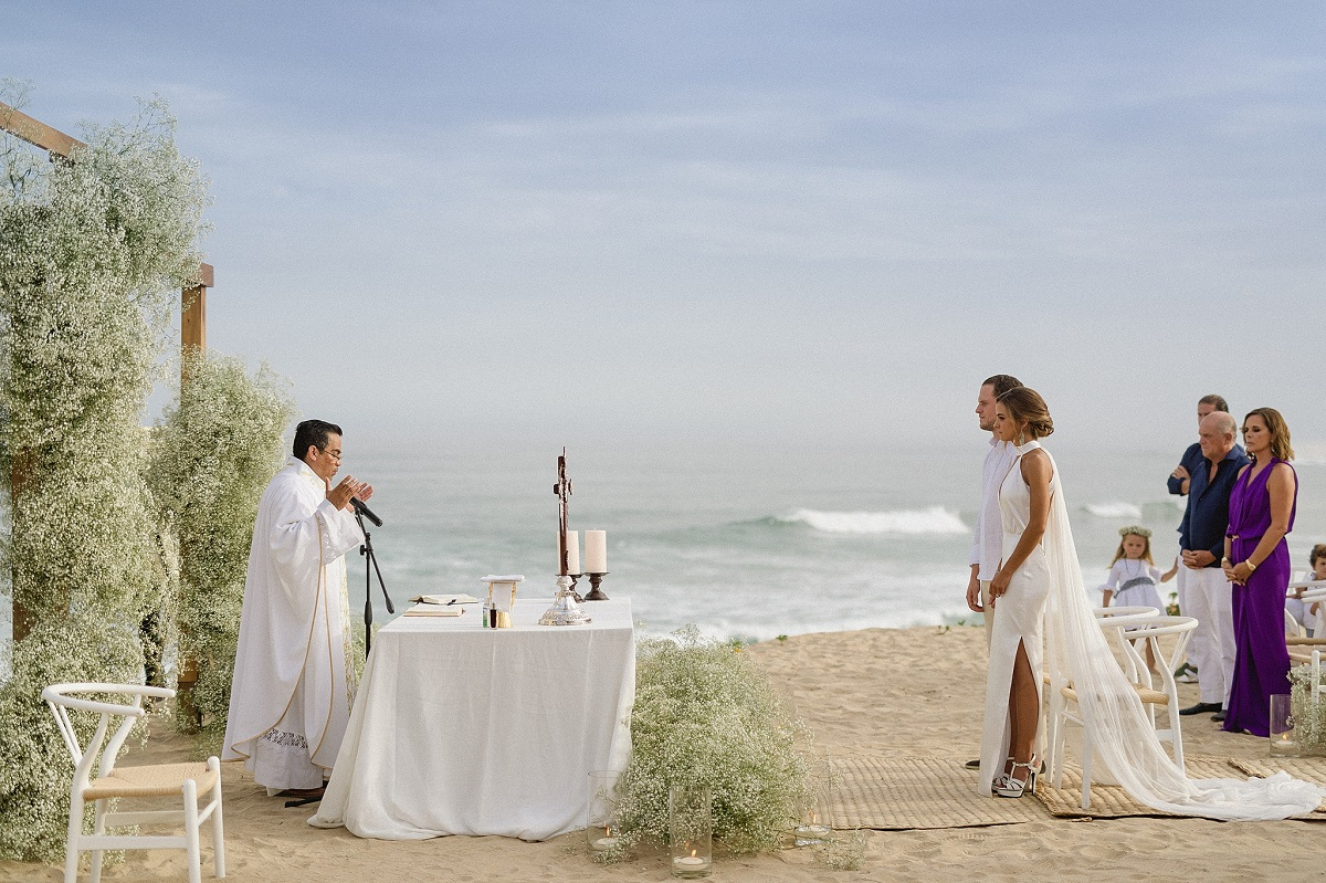 beach weddings mexico cabo wedding planner