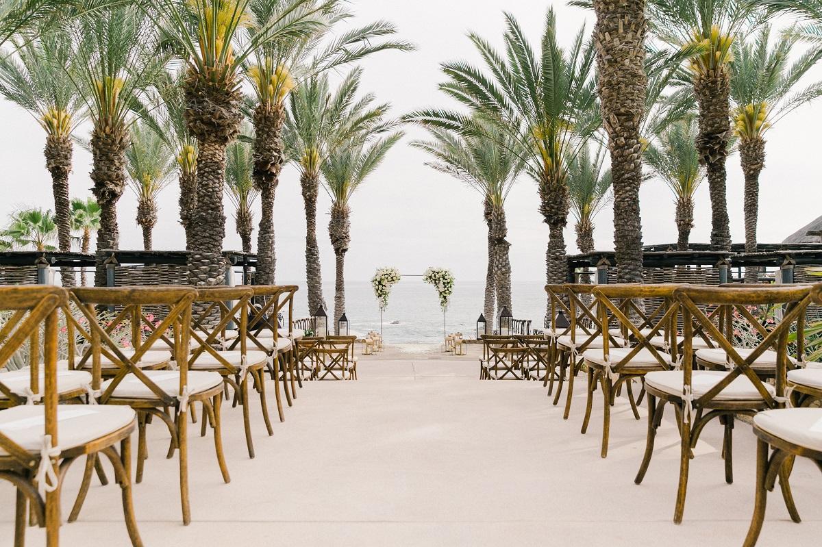 elena damy wedding design cabo san lucas