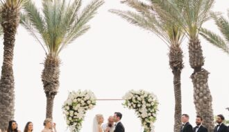 beach weddings cabo