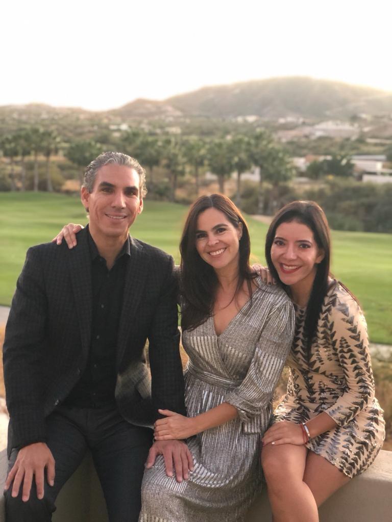 Wedding Planners Mexico Elena Damy Cabo San Lucas