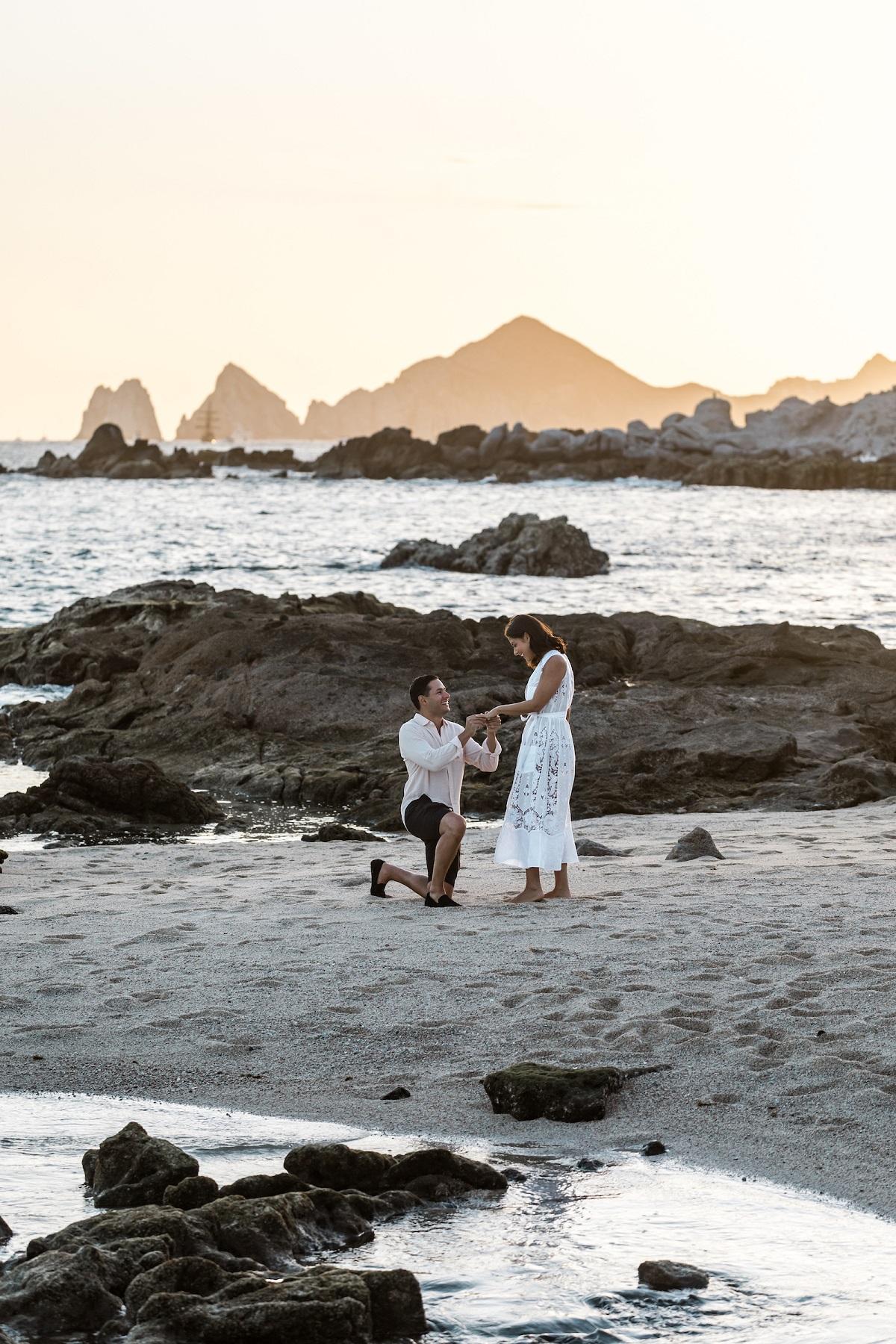 elena damy wedding planners