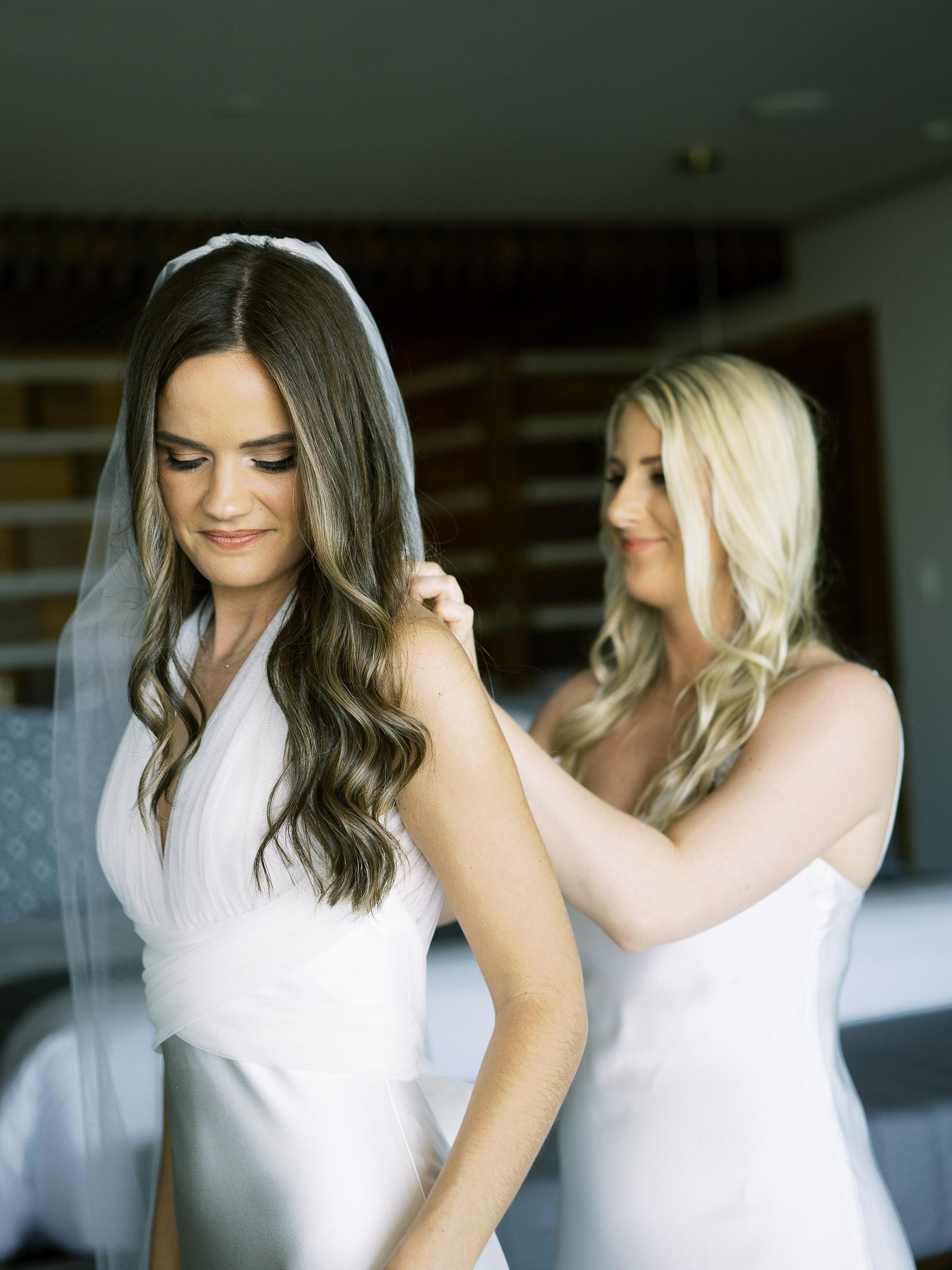 bride solaz wedding cabo