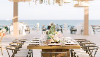 solaz wedding elena damy
