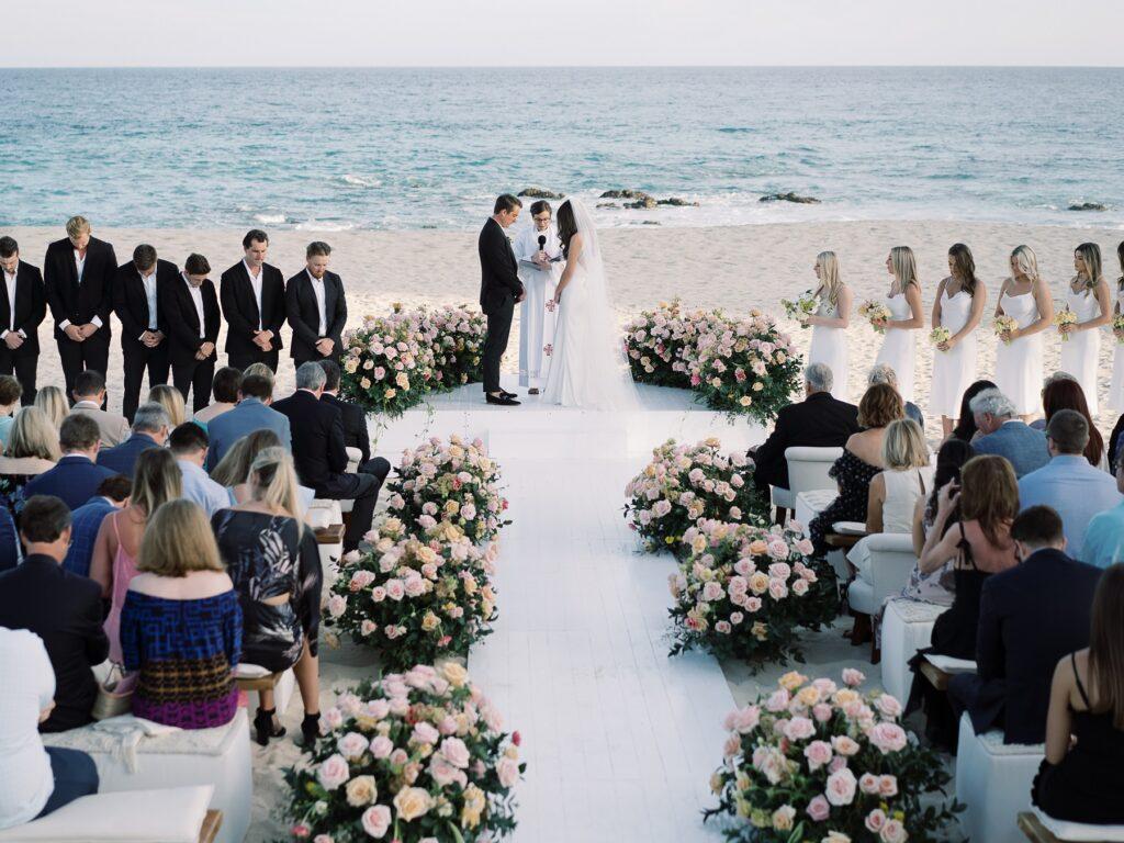 weddings at solaz resort