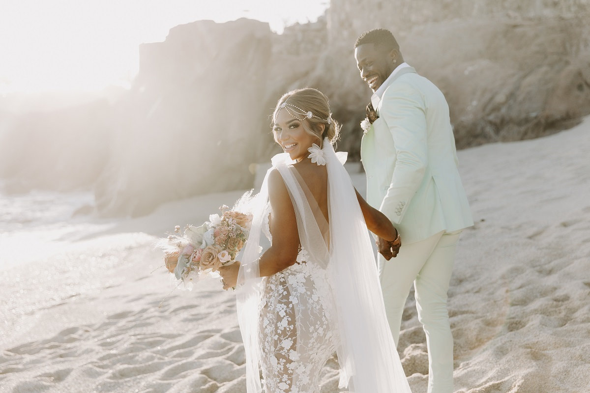 esperanza resort cabo wedding planner elena damy destination weddings mexico
