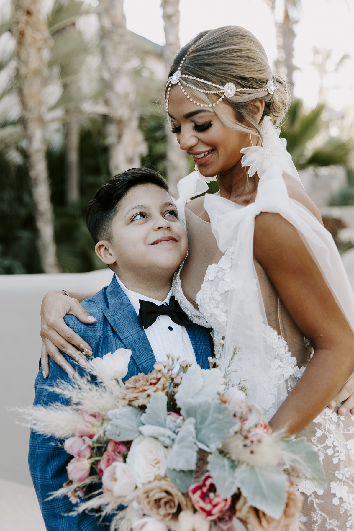 second weddings cabo wedding planners