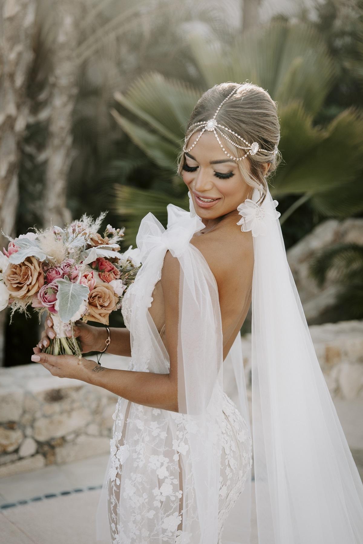 cabo wedding planner elena damy destination weddings mexico