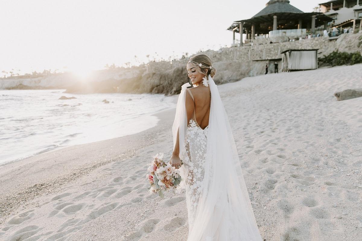 esperanza resort wedding cabo wedding planner elena damy destination weddings mexico